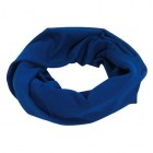 Banderola multifunctionala BREMEN Trendy Blue