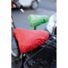 Husa sa bicicleta Dry Seat Orange