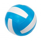 Minge volei Play Time