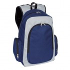 Rucsac Urban Blue Grey