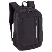Rucsac Tallinn Black Grey