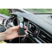 Suport magnetic auto telefon Flux