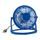 Ventilator USB North Wind Blue